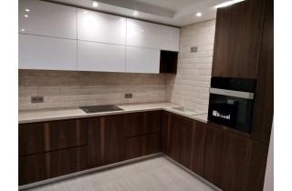 Кухня Т-10