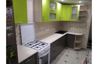 Кухня Т-11