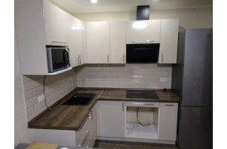 Кухня Т-6