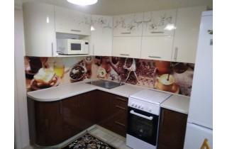 Кухня Т-7