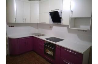 Кухня Т-8