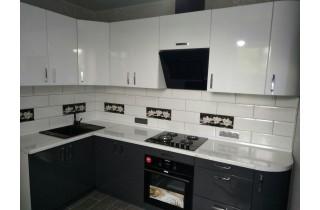 Кухня Т-9