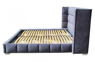 Кровать Техас-3 Люкс Грин Софа