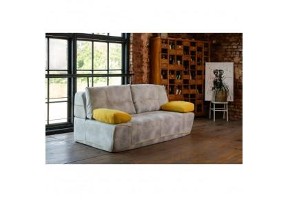 Бескаркасный диван Ладо 1,4 ТМ Ладо