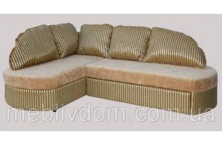Альф угловой диван