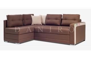 Армандо угловой диван