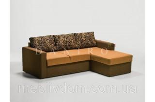 Базель угловой диван