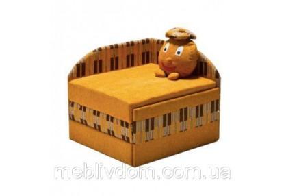 Филипок детский угловой диван