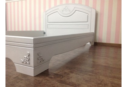 Кровать Софи Нова