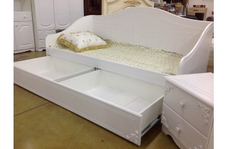 Диван - кровать Софи