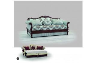 Галиция диван