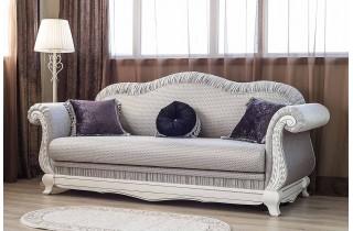 Мебус Лилея 3 диван классика