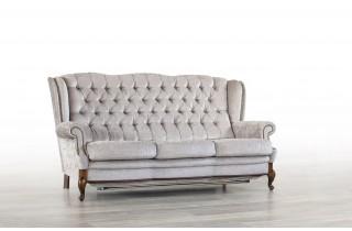 Мебус Лорд 3 диван