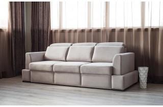 Рио-1 диван