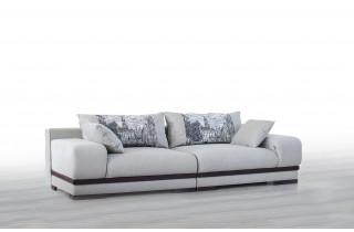Комфорт 2 диван