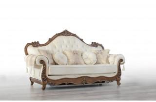 Розалия диван