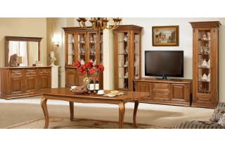 Витовт Набор мебели 2 для гостиной