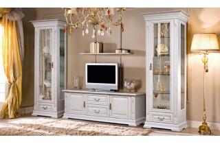 Витовт Набор мебели 1 для гостиной