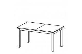 LUNA Стол обеденный LU-S1