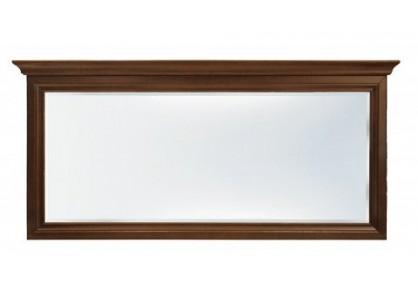NEPTUN Зеркало N-L1