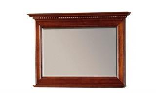 RAWENO Зеркало R-L2