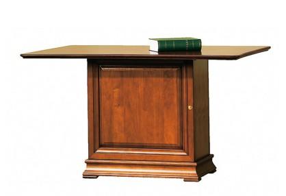 SENATOR Стол приставной SE-1