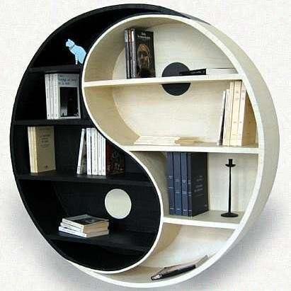 какую мебель можно сделать из картона
