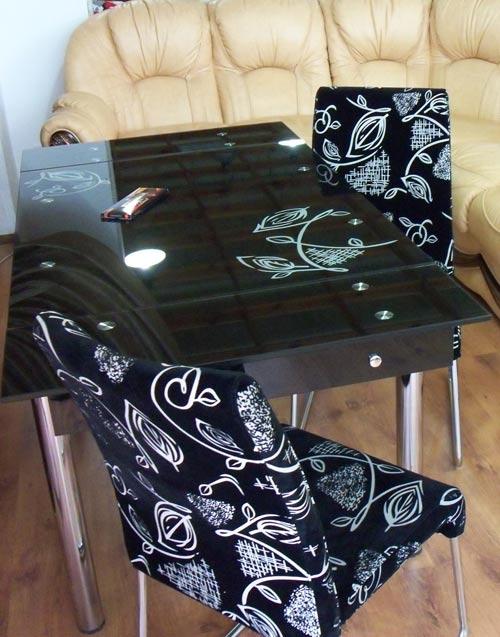 стол ТА 021А-1