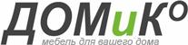 """новый логотип """"Дом и Компания"""""""