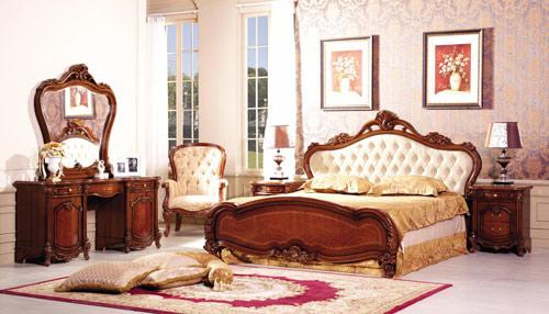 Спальня Катарина - акция