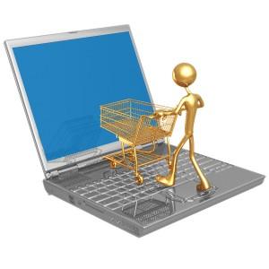 купить мебель в интернет-магазине Днепропетровск